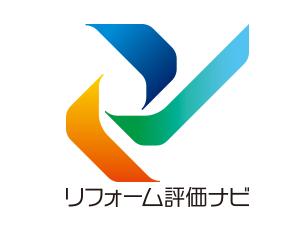 外部のリフォーム情報です  ~仙台のリフォーム専門日記~